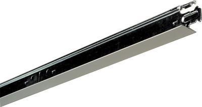 Příčný profil Rigips DECO T24 32x24x600 mm