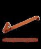 Protisněhový hák standard KH - 1/2