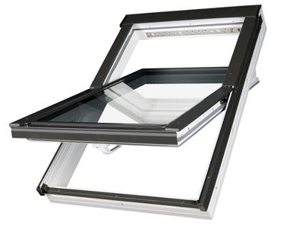 Střešní okno Fakro PTP-V U4 66x118