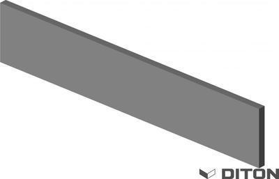 Plotový systém Diton Quick Wall Stone - plotová výplň jednostranná přírodní