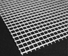 VERTEX R131 110/20/ armovací tkanina potisk VERTEX (1540m2/pal; 22m2/bal) 201.1311120.VT - 1/2