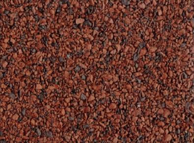 Vedasprint červenýrosso 4,2mm