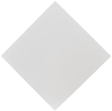 Stropní kazeta Rockfon Artic A24 600 x 600 x 15