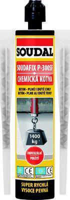 Soudafix P-300SF 300ml