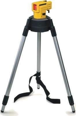 Stabila laser křížový Stabila LAX 50