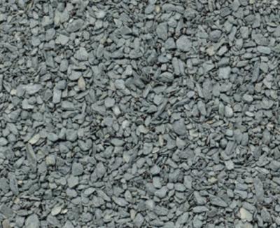 VEDASPRINT TOP, tl. 4,5 mm, modifikace -25°C  7,5 m2/role, 150 m2/pal.
