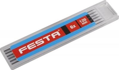 Tuha náhradní do tužky Festa
