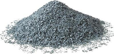 Posyp VEDAG modrozelený 50kg