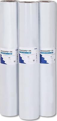 VEDAGARD FR, tl.0,4mm, 54m2/rol - 1