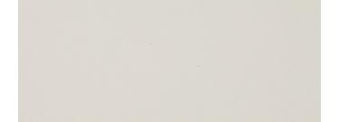 Zatemňující roleta ZRV M 065/118 R4R7 WV02