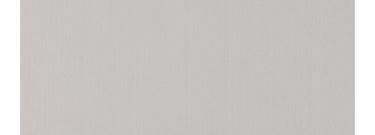 Zatemňující roleta ZRV M 074/118 R4R7 WV05