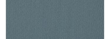Zatemňující roleta ZRV M 074/118 R4R7 AV06