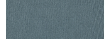 Zatemňující roleta ZRV M 074/118 R4R7 WV06