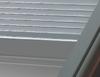 Fakro roleta ARZ Z-W/102 114x140 - 2/3