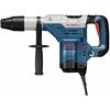 Vrtací kladivo GBH 5-40 DCE 1150W 6,8kg SDS max Bosch 0611264000 - 2/4