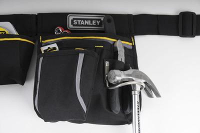 Opasek na nářadí Stanley - 2