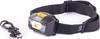 Svítilna LED čelovka se senzorem dobíjecí            - 2/4