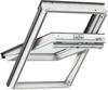 Střešní okno Velux GGU MK10 0062 - 2/6