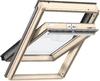 Střešní okno Velux GLL MK10 1064 - 2/7