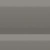 Lamelová žaluzie PAL MK04 7055S - 2/5