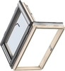 Střešní výlez dřevěný GXL FK06 3166 - 2/5