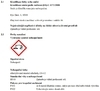 Odstraňovač silikonu 100ml - 2/3