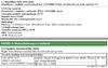 IZOCHEM - Silikon sanitární bílý 310ml - 2/3
