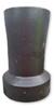 Redukce kameninová 120/150 mm (starší výroba) - 2/2