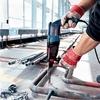 Vrtací kladivo GBH 2-26 DFR  800W SDS plus + sklíčidlo Bosch 0611254768 - 2/2