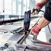 Vrtací kladivo GBH 2-26 DRE  800W SDS plus Bosch 0611253708 - 2/2