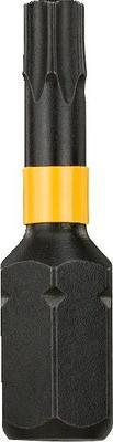 Bit T20 25mm Extreme Torsion Dewalt (5ks/bal) DT7381T - 2
