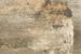 BST dlažba KLASIKO 20x10cm tl.6cm colormix Arabica - 2/2