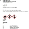 Lepidlo na PVC Soudal NOVOFIX 130 ml - 2/3