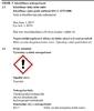 Chemická kotva Soudal Soudafix P-300SF 300 ml - 2/3