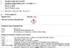 Přípravek proti plísním  Stachema FungiSPRAY bezchlorový 0,75 l spray - 2/3