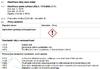 Přípravek proti plísním Stachema FungiSPRAY chlorový 0,5 l  - 2/3