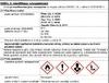 Penetrace TechnoNICOL No 01 01 (8kg) vědro 10 litrů - 2/3