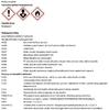 Montážní pěna Soudal Soudafoam Gun Professional zimní 750 ml - 2/2