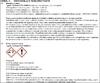 Samonivelační epoxidová hmota Weberfloor epox 25 kg - 2/2