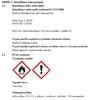 Střešní tmel bitumenový 300ml - 2/3