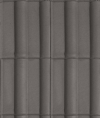 Classic Taška základní 1/1 Bč (standard)    (pal/258ks) - 2