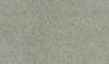 Betonová zámková dlažba CS-BETON VARIO tl.6 cm šedá - 2/2