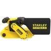 Pásová bruska Stanley FatMax FMEW204K-QS - 2/2