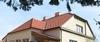 Hřebenáč vyrovnávací dvouhrdlý drážkový Bramac HO Glazura červenohnědá včetně vrutu - 2/2
