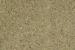 BST dlažba KLASIKO 20x10cm tl.8cm pískovcová - 2/2