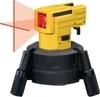 Stabila laser křížový Stabila LAX 50  - 2/4