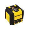 Laser křížový Stanley Cubix STHT77498-1 - 2/7