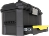 Box na nářadínaStanley 19''OneTouch sezásuvkou 48,1 x 27,9 x 28,7 cm  1-70-316 - 2/2