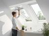 Střešní okno Velux GLU CK02 0064 - 3/5