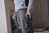 Šroubovák Aku Bosch GO Bosch 3,6 V Bosch 06019H2101 - 3/4